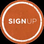 Speaker signup_new