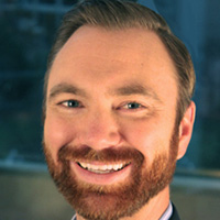 Todd Kelzenberg